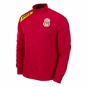 Joma Monarcas Morelia Training Fleece