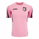 Joma Palermo 2015/2016 Home Jersey