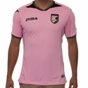 Joma Palermo 2016/2017 Home Jersey