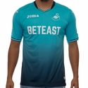Joma Swansea City AFC 2016/2017 Away Jersey