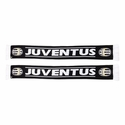 Juventus Jeep US Tour 2013 Event Scarf