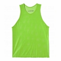 KwikGoal Adult Scrimmage Vest - High-Vis Green