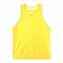 KwikGoal Adult Scrimmage Vest - High-Vis Yellow