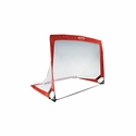 KwikGoal Infinity Squared Pop-Up Goal