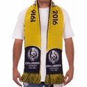 Los Angeles 2016 Copa America Venue Scarf