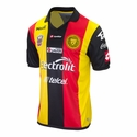 Lotto Leones Negros 2015 Home Jersey