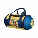 Maccabi Club America Lunch Bag