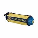 Maccabi Club America Pencil Case