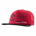 Manchester United Trucker Hat