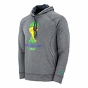 Men's adidas 2014 FIFA World Cup Brazil Sweatshirt - Charcoal