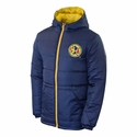 Men's Club America Down Jacket