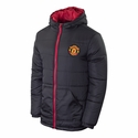 Men's Manchester United Down Jacket