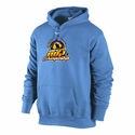 Men's Nike 2014 ODP Championships Tournament Hoodie