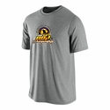 Men's Nike 2014 ODP Championships Tournament Tee - Grey