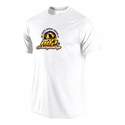Men's Nike 2014 ODP Championships Tournament Tee - White