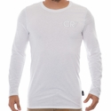Men's Nike CR7 Soccer T-Shirt - White