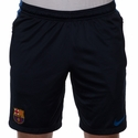 Men's Nike FC Barcelona Squad KZ Shorts