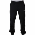 Men's Nike Libero Knit Soccer Pants - College Navy