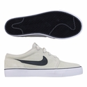 Men's Nike Toki Low Leather Shoes