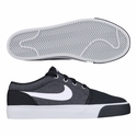 Men's Nike Toki Low Txt  Shoes