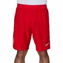 Men's Nike USA 2017/2018/2018 Vapor Match Third Shorts