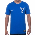 Men's Nike USA Dempsey Hero Tee