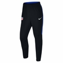 Men's Nike USA Elite Revolution Knit II Pants