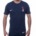 Men's Nike USA Howard Hero Tee