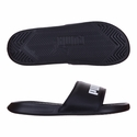 Men's Puma POPCAT Sandals - Black