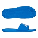 Men's Puma POPCAT Sandals - Electric Blue