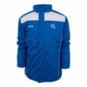 Mitre El Salvador Windbreaker Jacket