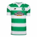New Balance Celtic FC 2015/2016 Home Jersey