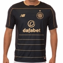 New Balance Celtic FC 2016/2017 Away Jersey