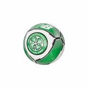 New Balance Celtic FC Mini Dispatch Soccer Ball