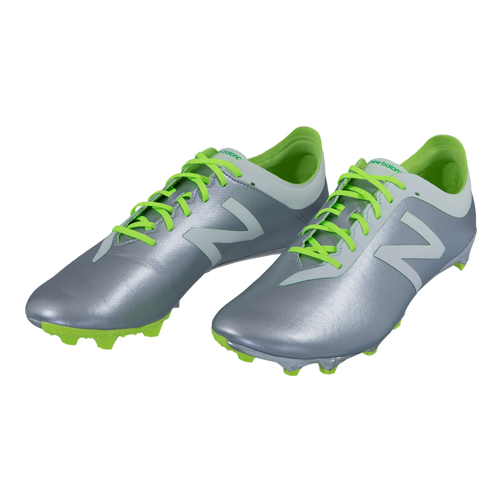 5d225a654 Buy new balance soccer cleats white > OFF68% Discounted