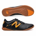 New Balance Furon Dispatch Indoor Soccer Shoes