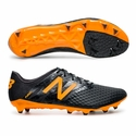 New Balance Furon Pro FG Soccer Cleats