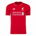 New Balance Liverpool FC 2015/2016 Home Jersey