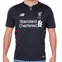 New Balance Liverpool FC 2016/2017 Away Jersey