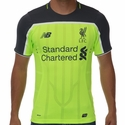 New Balance Liverpool FC 2016/2017 Elite Third Jersey