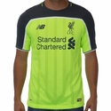 New Balance Liverpool FC 2016/2017 Third Jersey