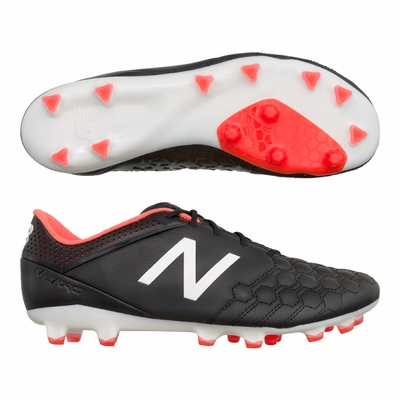 0c0d74e54 Buy new balance soccer cleats for sale > OFF63% Discounted