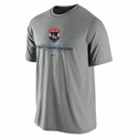 Nike 2014 ODP Championships Event Tee - Adult