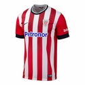 Nike Athletic Bilbao 2014/2015 Home Stadium Jersey