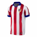 Nike Atletico Madrid 2014/2015 Home Stadium Jersey