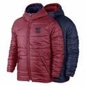 Nike Barcelona Alliance Flip-It Jacket