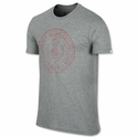 Nike Barcelona Covert Graphic Tee
