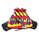 Nike Barcelona Fan Stadium Gloves