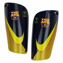 Nike Barcelona Mercurial Lite Shinguards
