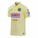 Nike Club America 2014/2015 Home Stadium Jersey